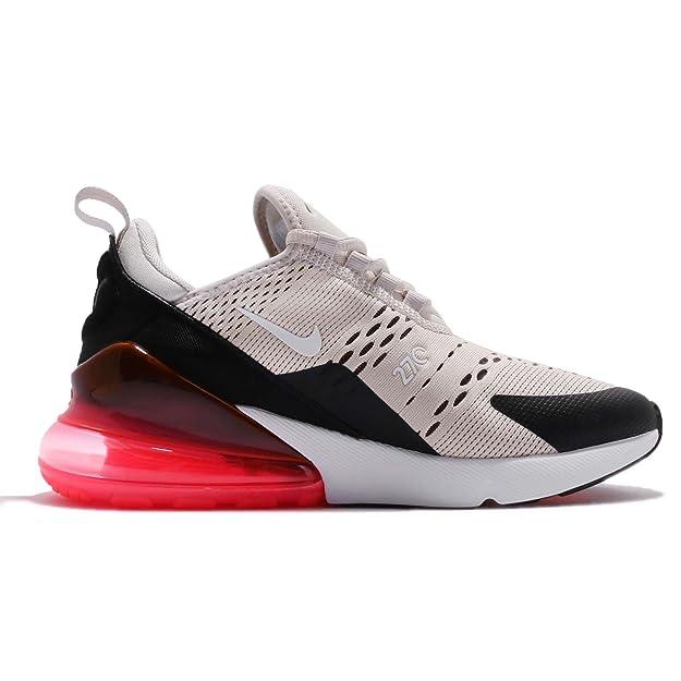 Nike Air Max 270 (gs) Big Kids 943345 002 Size 5.5