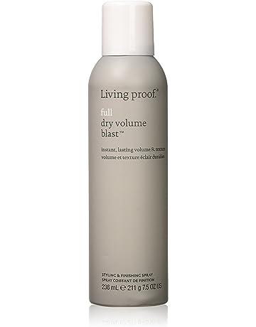 7db7a3f7 Amazon.com: Hair Sprays: Beauty & Personal Care
