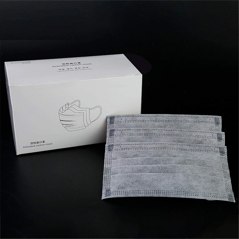50 St/ück E aus Vlies 50 St/ück Erwachsene Spitze Box Schal