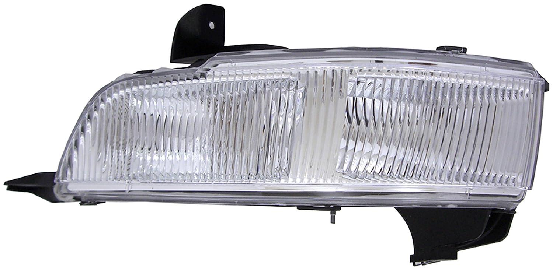 Xentec Xenon Light 35W HID Kit for Ford Lobo Mustang Mystique Ranger Sable
