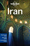 [Lonely Planet Iran] (By: Lonely Planet) [published: September, 2012]
