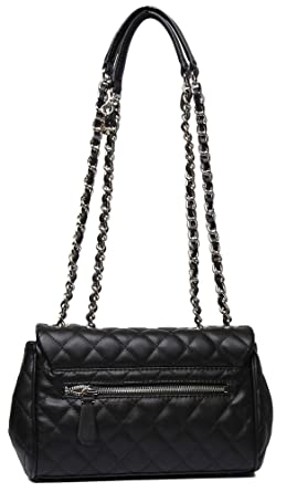 Pour Femme GuessSweet 75180 Candy Hwvg71 Black Sac bgYf67y