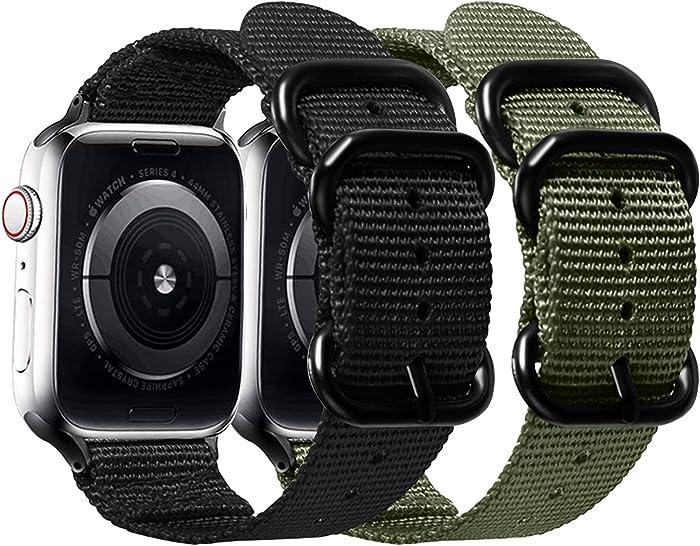 Top 10 Apple Iphone 6 Wireless Attena