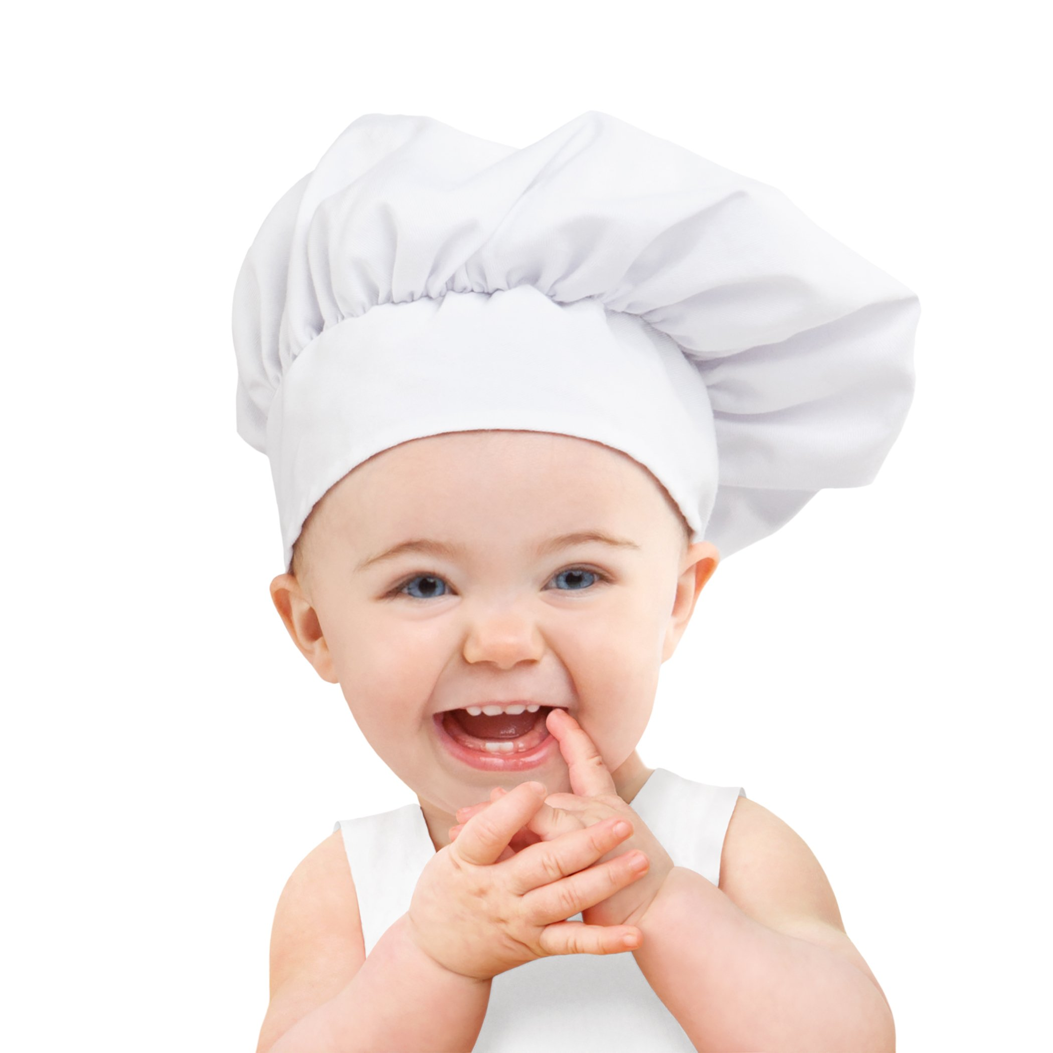 Bright Starts Giggling Gourmet Shop 'n Cook Walker by Bright Starts (Image #6)