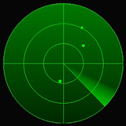 Cell Tracker (Gps Locator App For Android And Iphone)