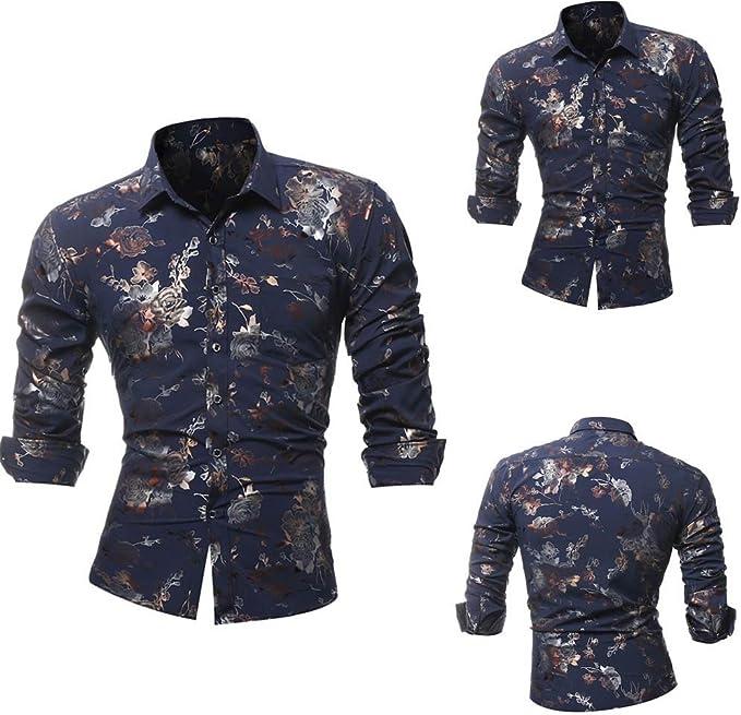Large vendita vendita Men/'S HUGO BOSS manica corta POLO Silm Fit T-SHIRT BLU TAGLIA