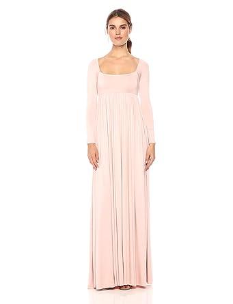 fc66d4c5bf Amazon.com  Rachel Pally Women s Isa Dress  Clothing