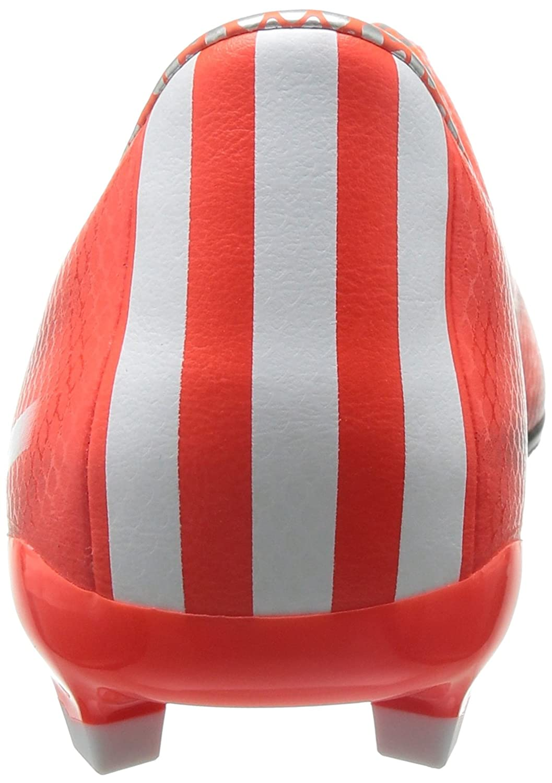 hommes / fg femmes adidas f10 fg / de la technologie moderne des bottes / chaussures foot style élégant rentable vn14413 4a80a7