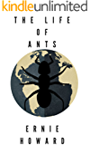 The Life of Ants: Episode One
