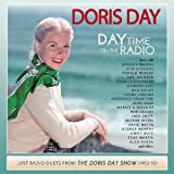 Day Time On The Radio - Lost Radio Duets From The Doris Day Show (1952-1953)