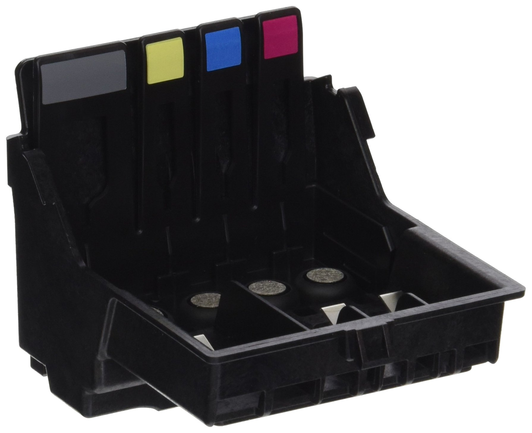 Primera 53472 Pigment only replacement print head for LX900 Color Label Printer