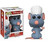 Funko Figurine Disney - Ratatouille - Remy