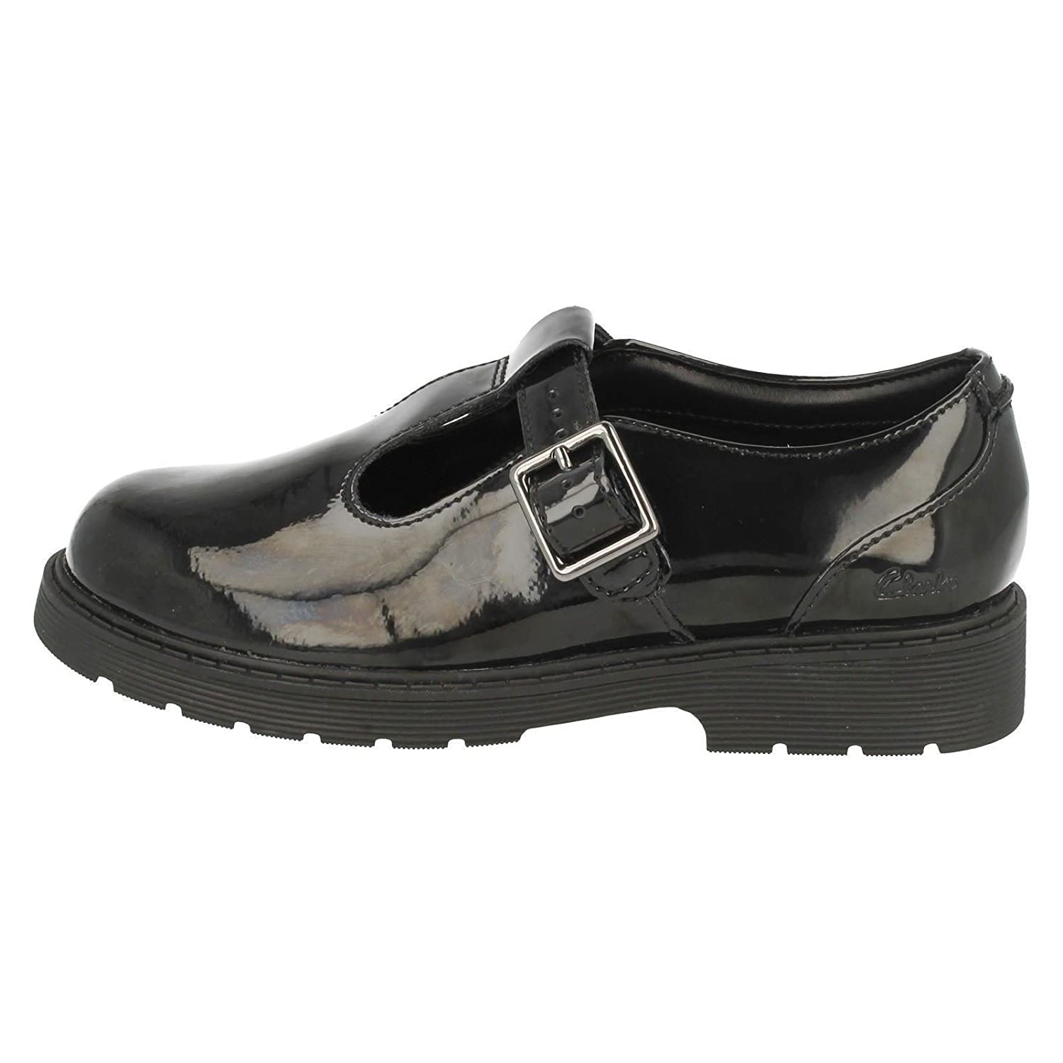 f93c4e1a clarks womens dress shoes Girls