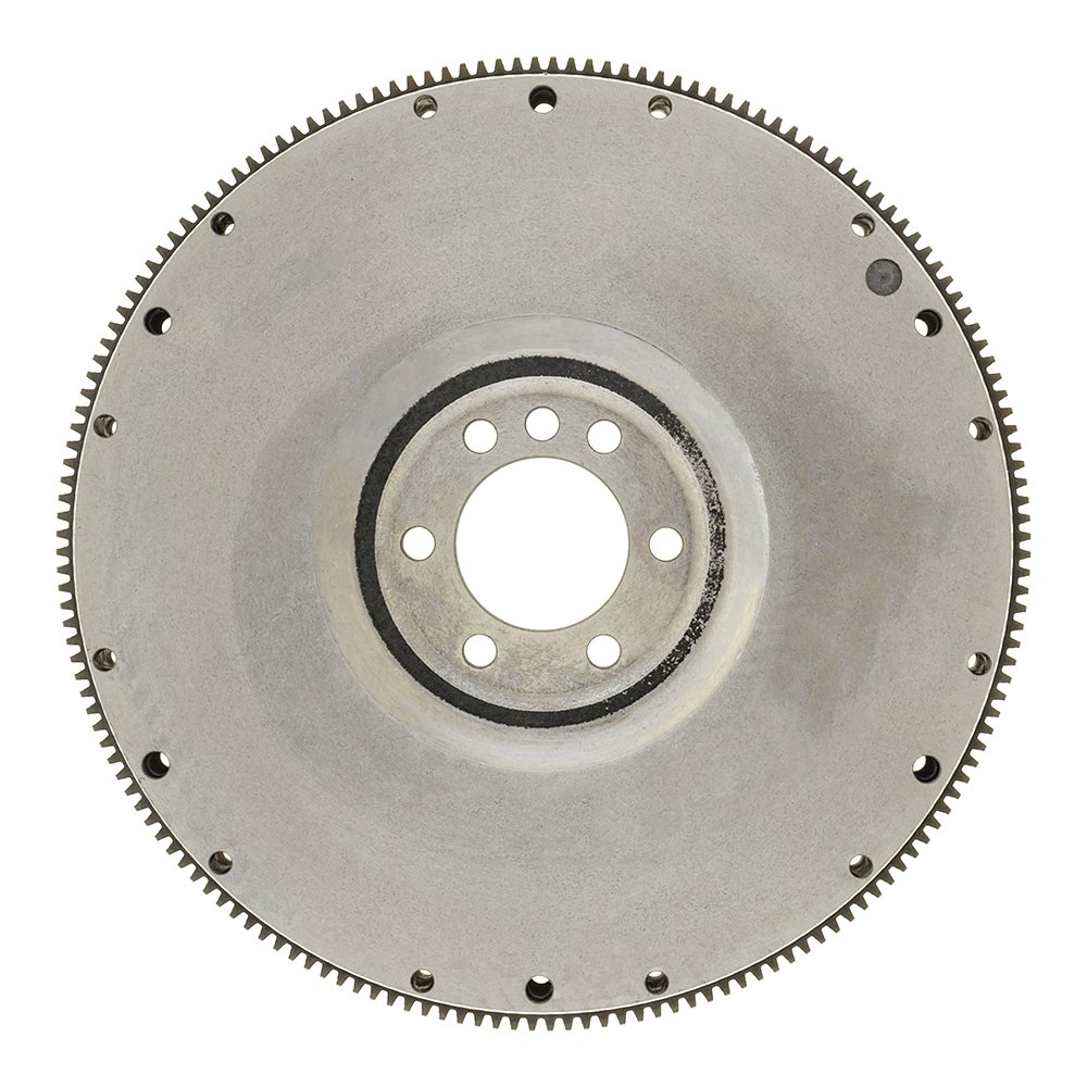 EXEDY FWGM101 Replacement Flywheel