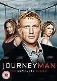 Journeyman The Complete Series [DVD]