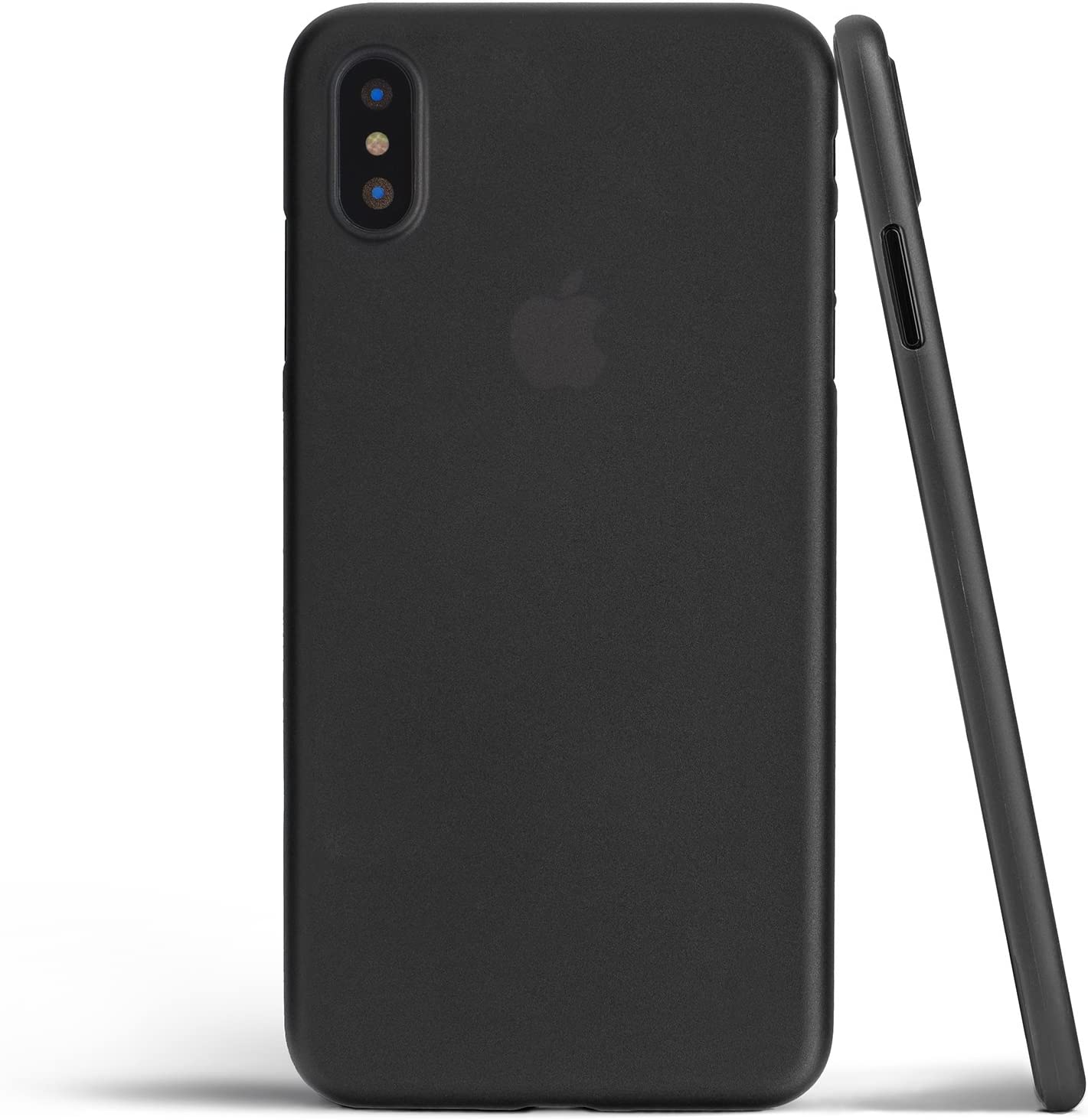 iphone cover iphone