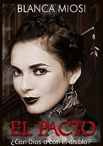 El pacto (Spanish Edition)