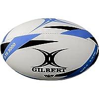 G-TR3000 Rugby Training Ball - Blue