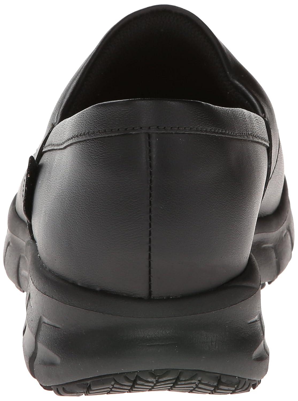 Skechers Relajado Zapatos De Las Mujeres De Espuma En Forma De Memoria 3TNKyPSi5