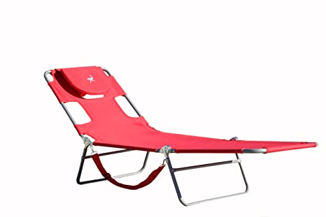 chaise lounge with beach ideas design ostrich home canopy