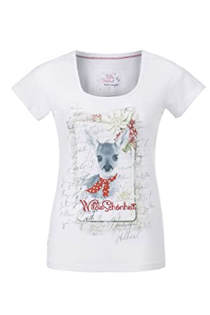 stockerpoint t shirt damen