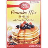 منتجات المخبوزات الحلوة والمالحة من شركة بيتي كروكر - وزن المنتج 32 اوقية