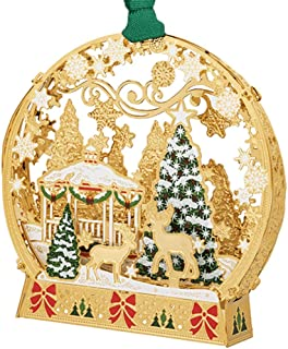 product image for Beacon Design Christmas Wonderland Ornament