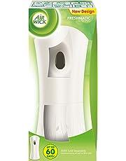 Air Wick Air Freshener, Freshmatic Auto Spray, Gadget, Pack of 2