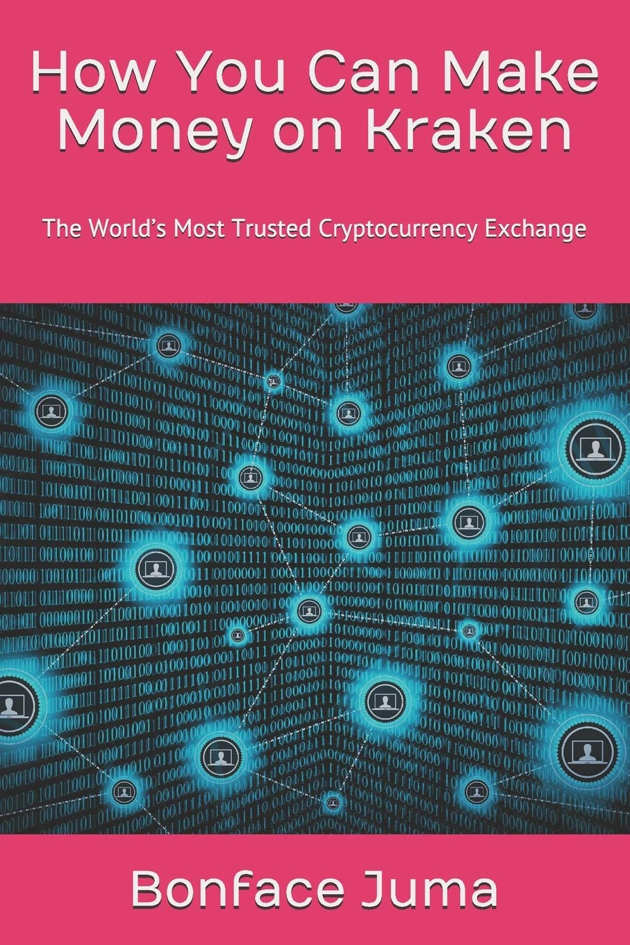 Most secure crypto currency book u o betting on sports