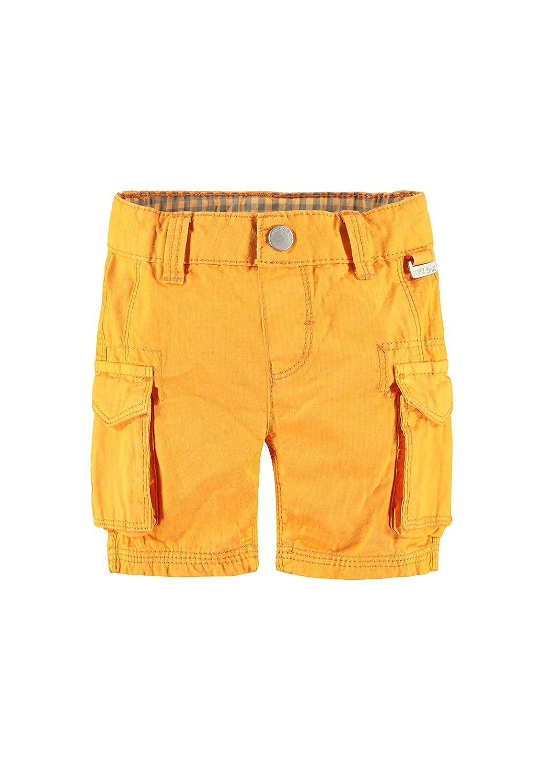 Kanz Boy's Bermudas Jeans Shorts 1632625