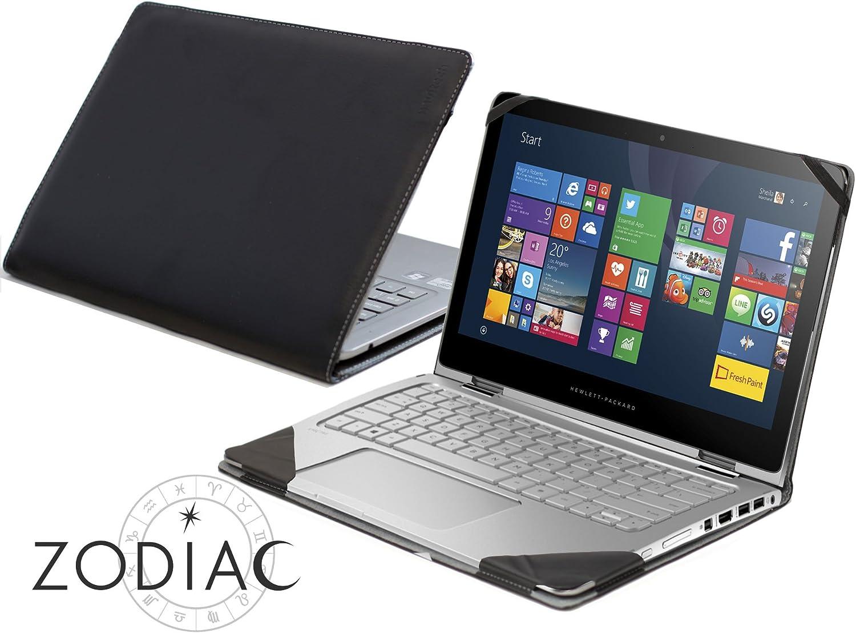 Per BQ Curie 2 3g Quad Core 32 GB-Tablet Vetro Temperato Pellicola Protezione Schermo