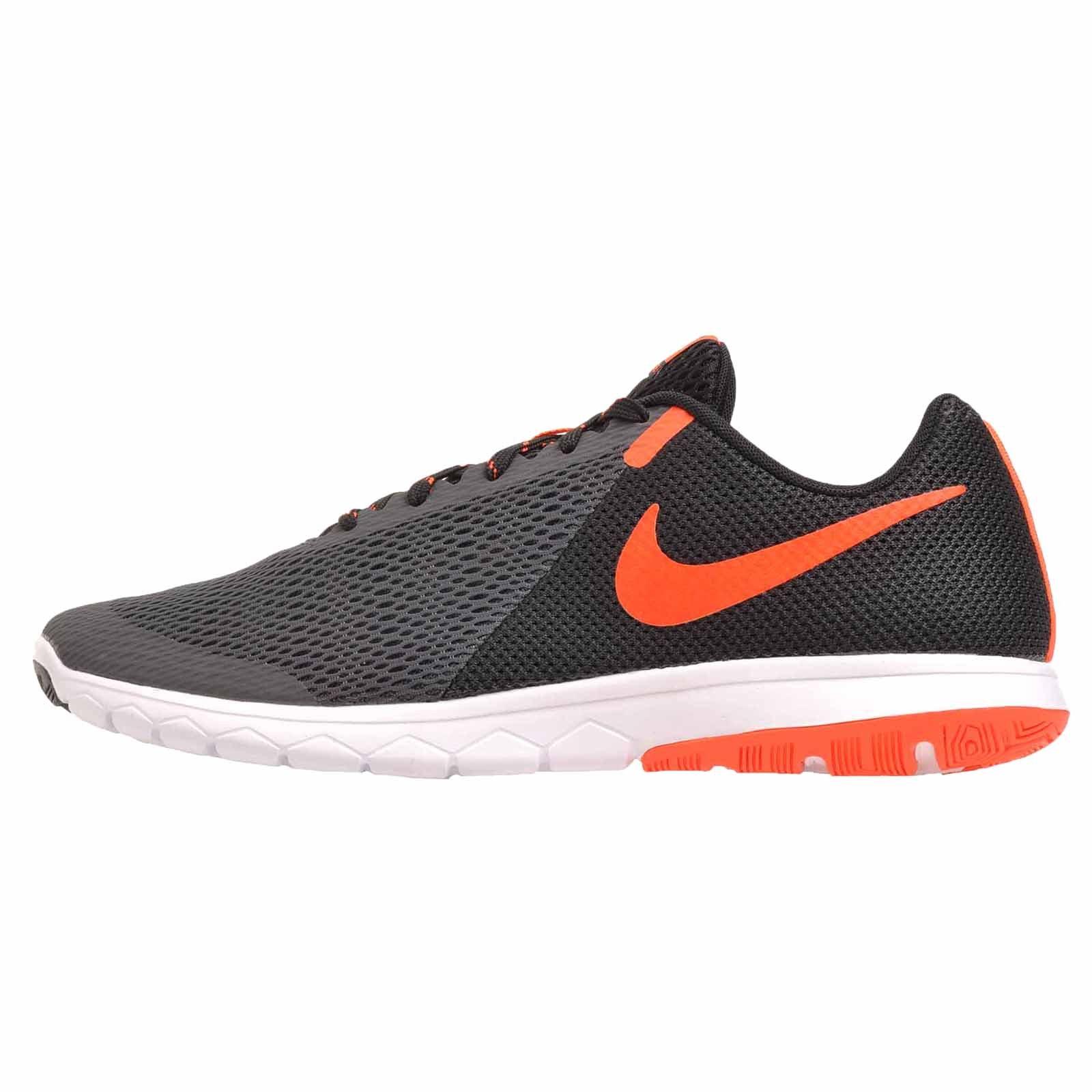 8.5 Flex Experience RN 5 Running Shoe