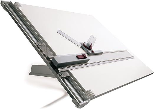Rotring 245193 - Mesa de dibujo (70 x 60 cm): Amazon.es: Oficina y papelería