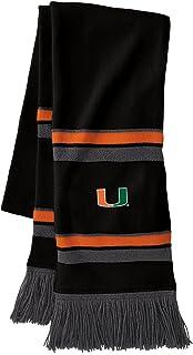 on sale 04a16 c54a8 Ouray Sportswear NCAA Comeback Scarf