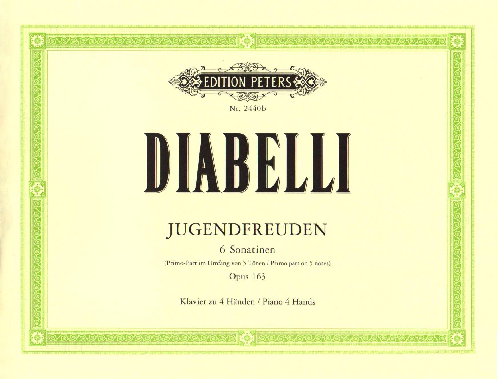 jugendfreuden-sechs-sonatinen-fr-klavier-zu-4-hnden-opus-163