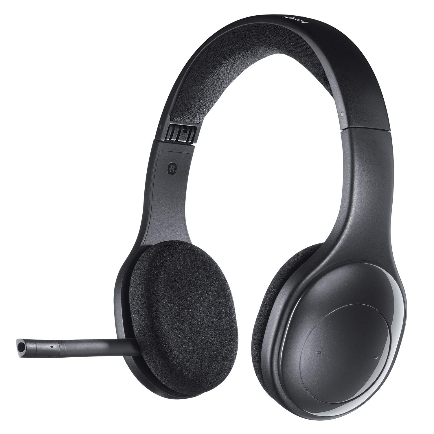 Logitech-H800-Bluetooth-Wireless-Headset-with-Mic-for-PC-Tablets-and-Smartphones