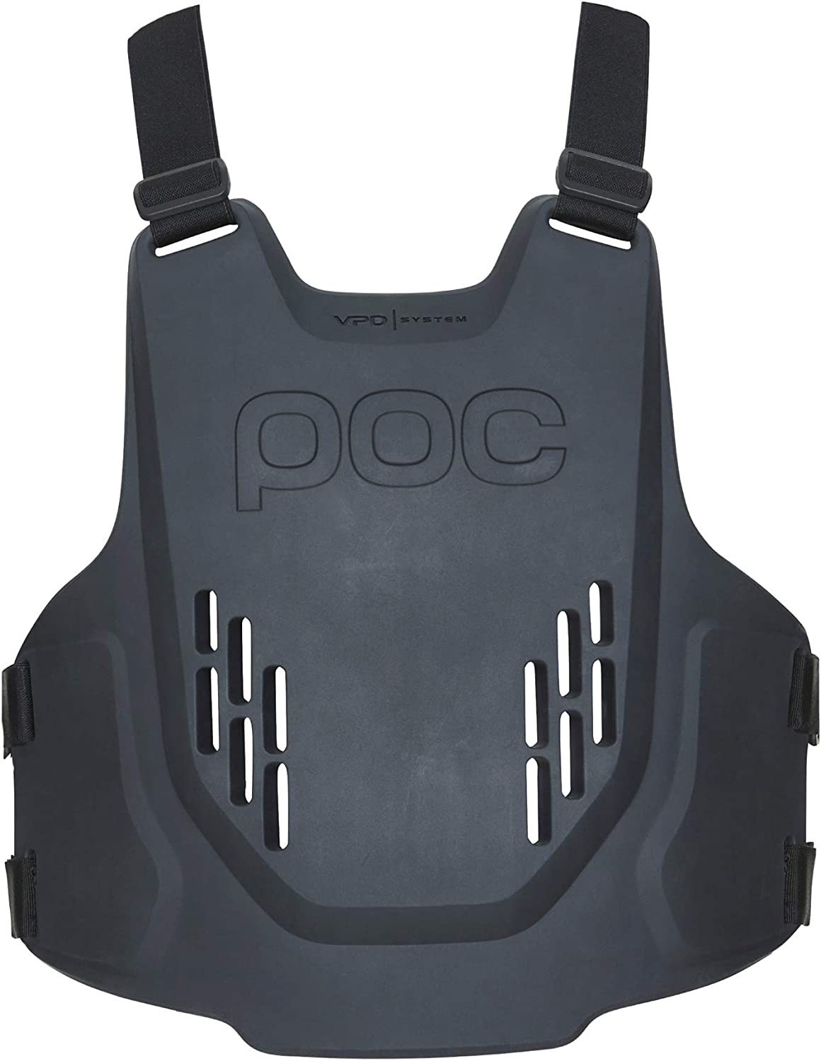 POC, VPD System Chest, Mountain Biking and Skiing Armor for Men and Women