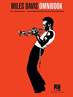 The trane book the john coltrane real book c instruments kindle miles davis omnibook for c instruments fandeluxe Gallery
