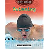 Swimming (Read and Learn: Sport and My Body)