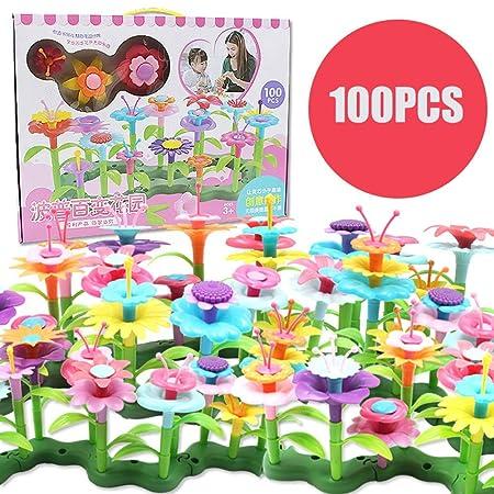 Juntful Joy-Fun Regalos para Niños Infantil de Niña Jardín ...