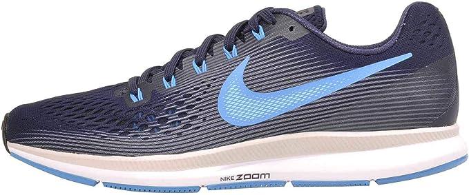 Nike T-Shirt Jordan 23 Archive, Uomo: NIKE: Amazon.it: Scarpe e borse