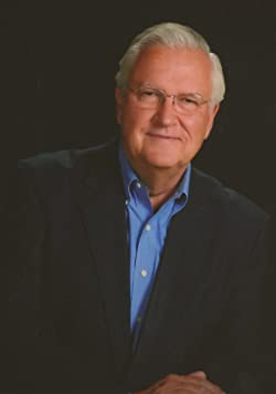 William D. Danko