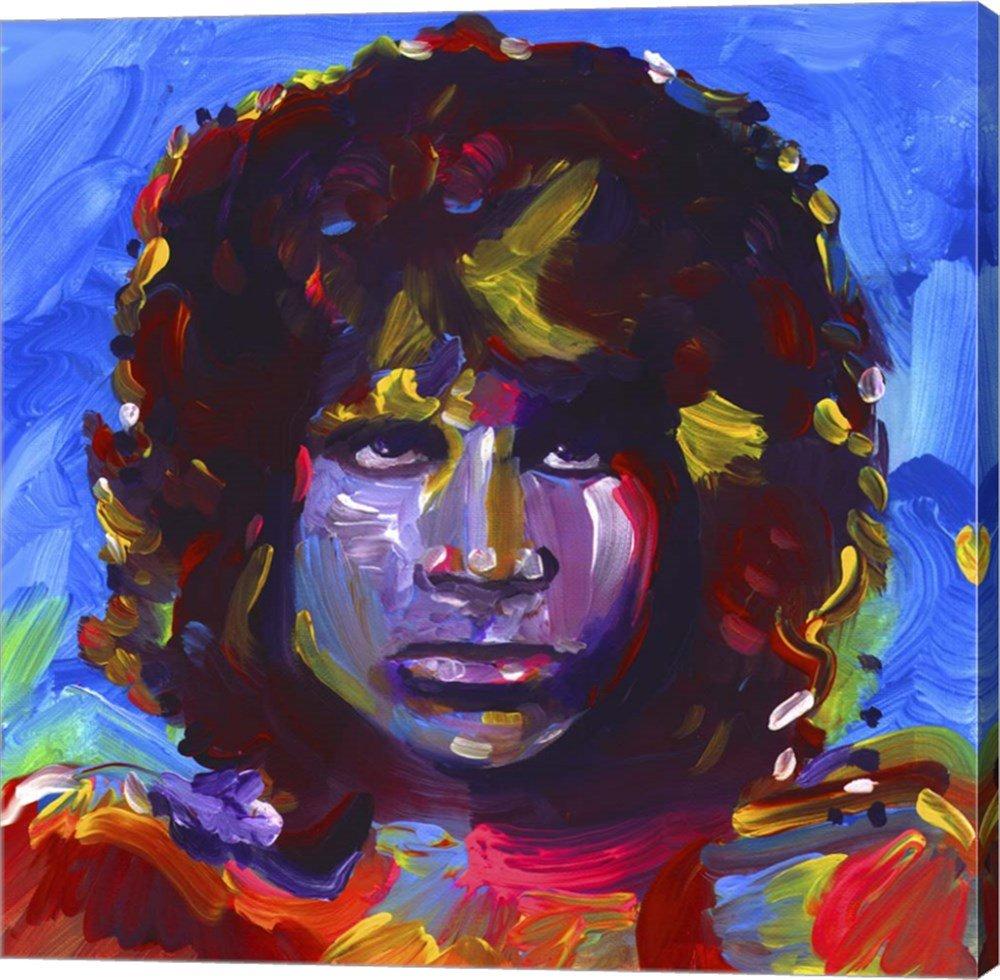 大好き 933994 – 親 親 37 x 37 Gallery Gallery Wrap Canvas B0791CNJMQ パープル C933994-0370000-AAAACMA 37 x 37 Gallery Wrap Canvas B0791CNJMQ, 菊水町:b05db08d --- a0267596.xsph.ru