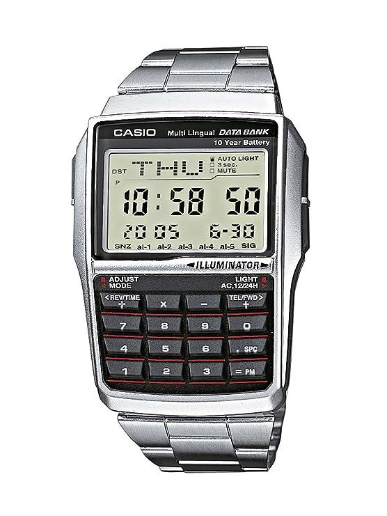 5e4602f39065 relojes casio calculadora