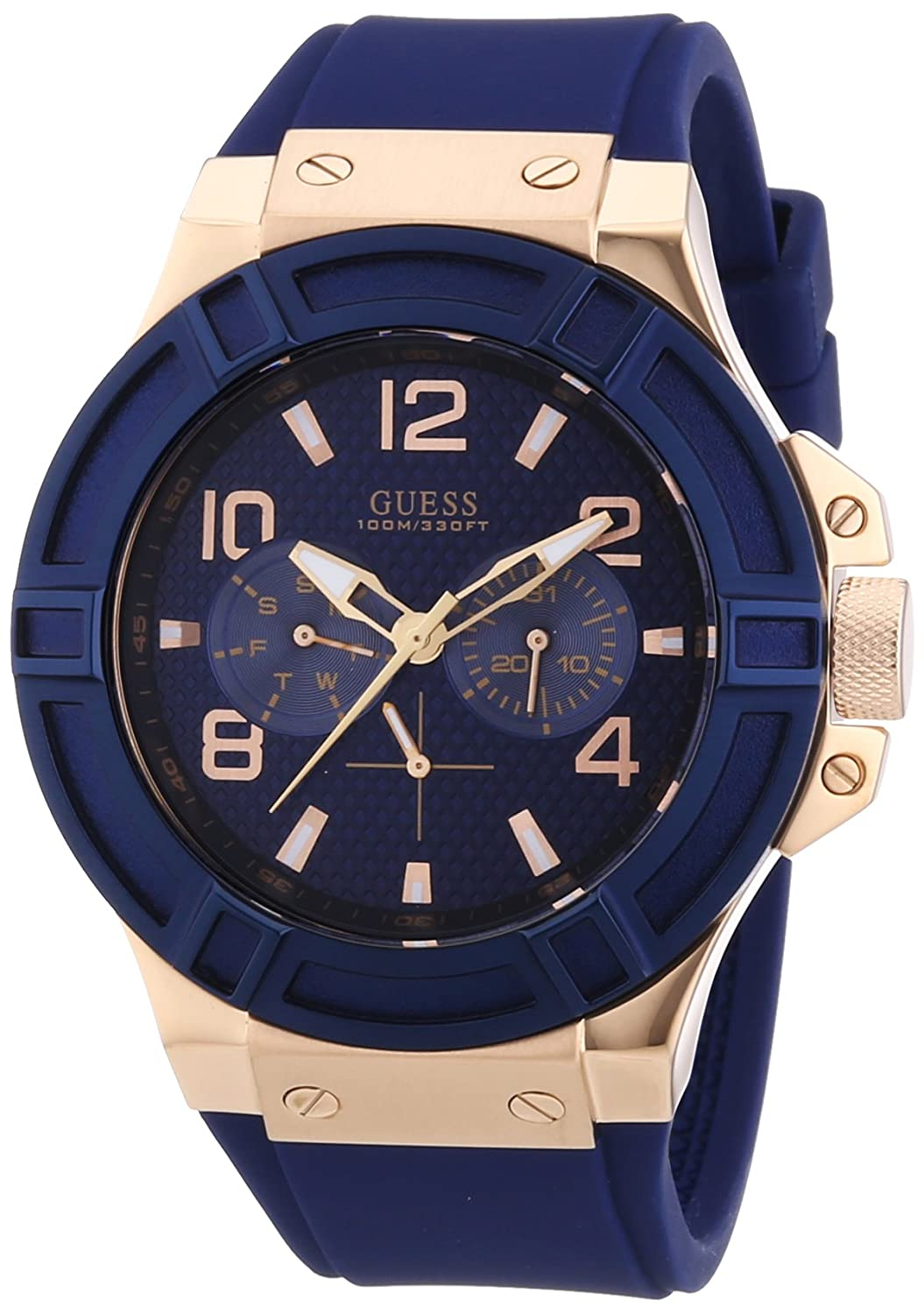 men omega beshopaholic product india online for watches