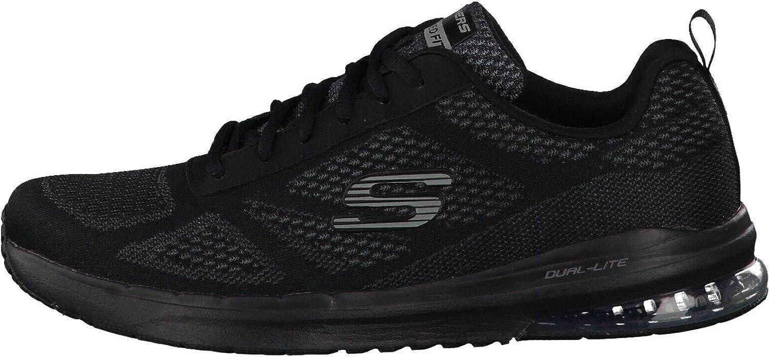 Skechers Footwear Mens Mens Skech-Air