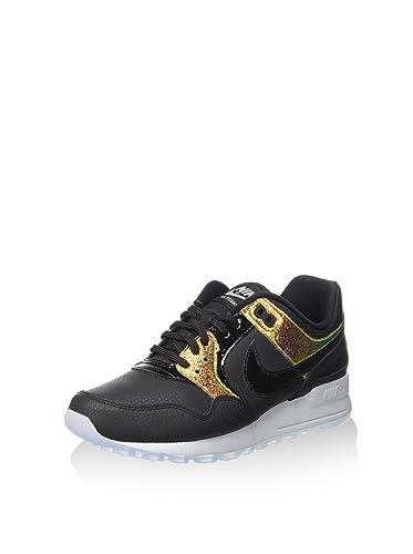 Nike Air Pegasus 89 Popular