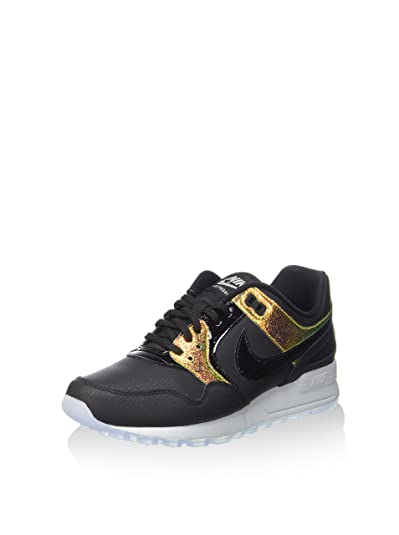 6ebe307f52412 Amazon.com | Nike Air Pegasus 89 Irradescent Casual Women's Shoes ...