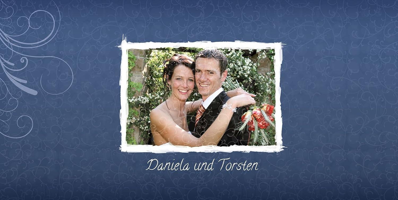 Kartenparadies Danksagung für Hochzeitsgeschenke Hochzeit Danke Din Liebeswunder, hochwertige Danksagungskarte Danksagungskarte Danksagungskarte Hochzeitsglückwünsche inklusive Umschläge   10 Karten - (Format  215x105 mm) Farbe  DunkelGelb B01N36GUME   Zuverlässige Qua d335f2