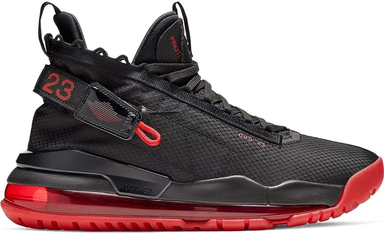 Jordan Mens Nike Proto-Max 720